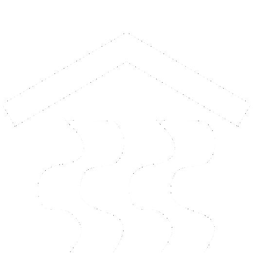 Servei Municipal de l'Habitatge i actuacions urbanes S.A.